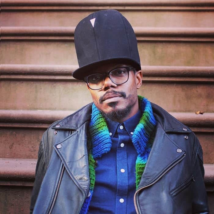 Le Grand Hat Cool Urban Wear to Buy