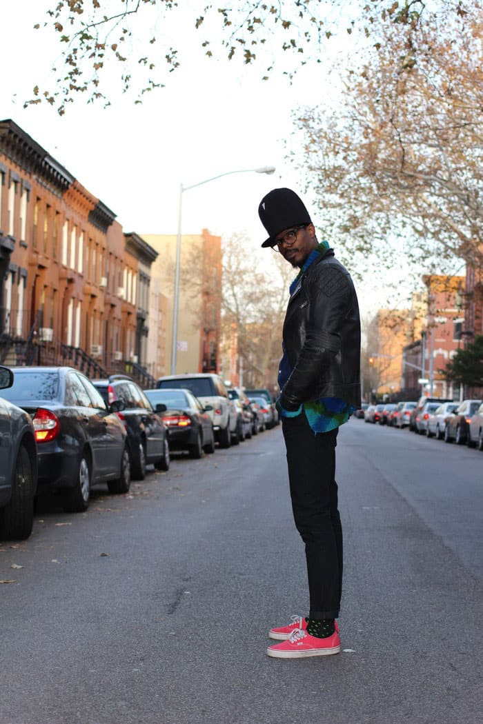 Le Grand Hat Urban Fashion to Buy