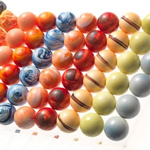planet saturn made of candy - photo #11