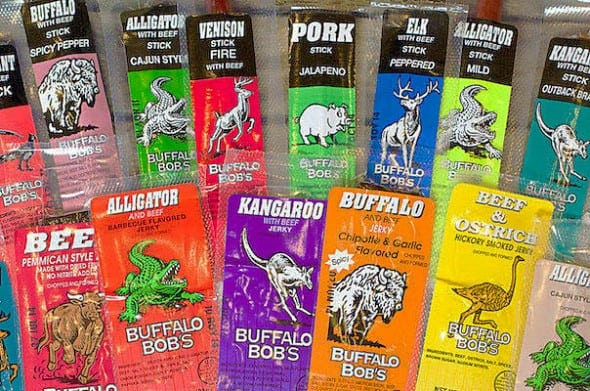 Buffalo-Bobs-Wild-Game-Jerky-Buy-Cool-Gift-Idea-for-Him