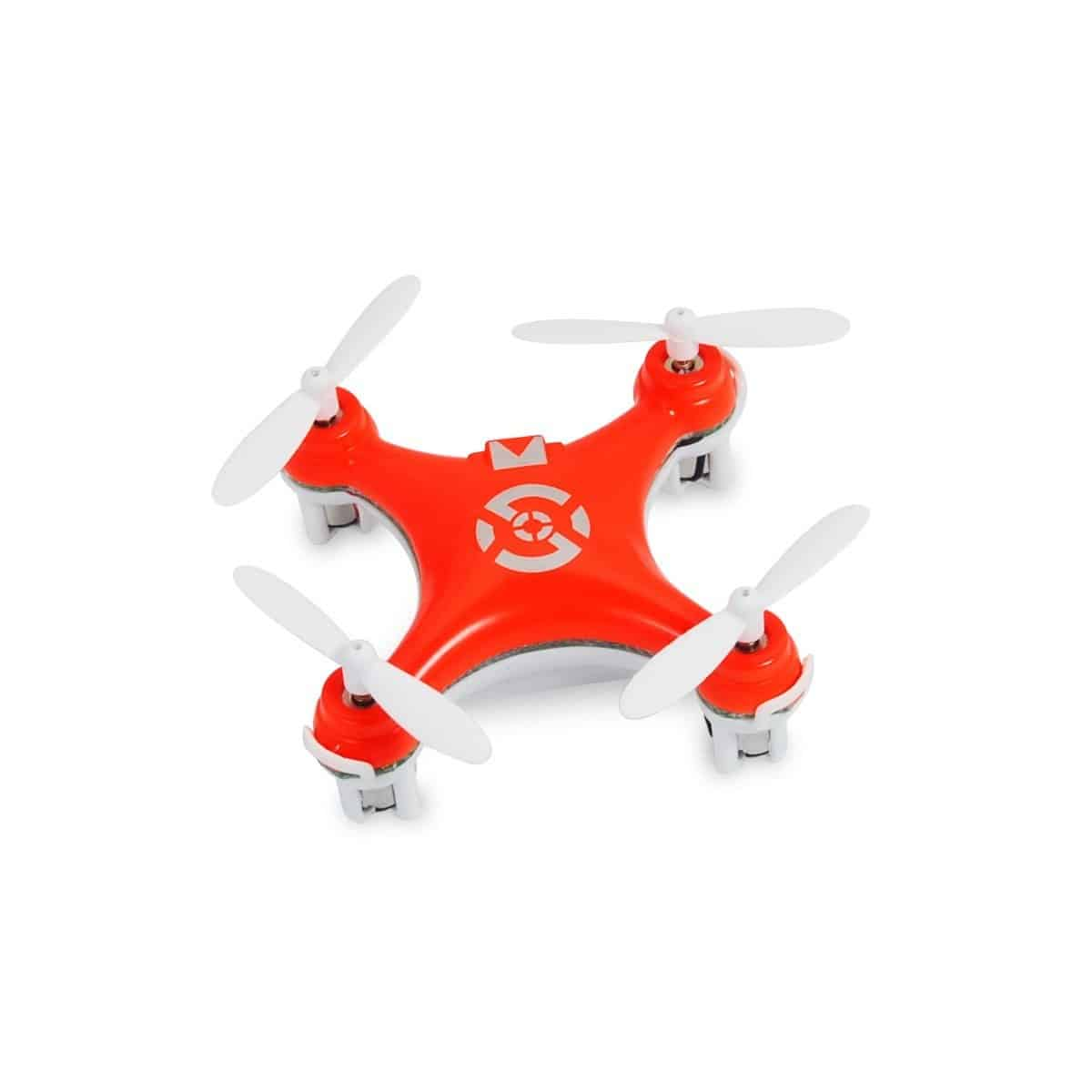 Cheerson CX-10 Mini Quadcopter Fun Toy to Buy