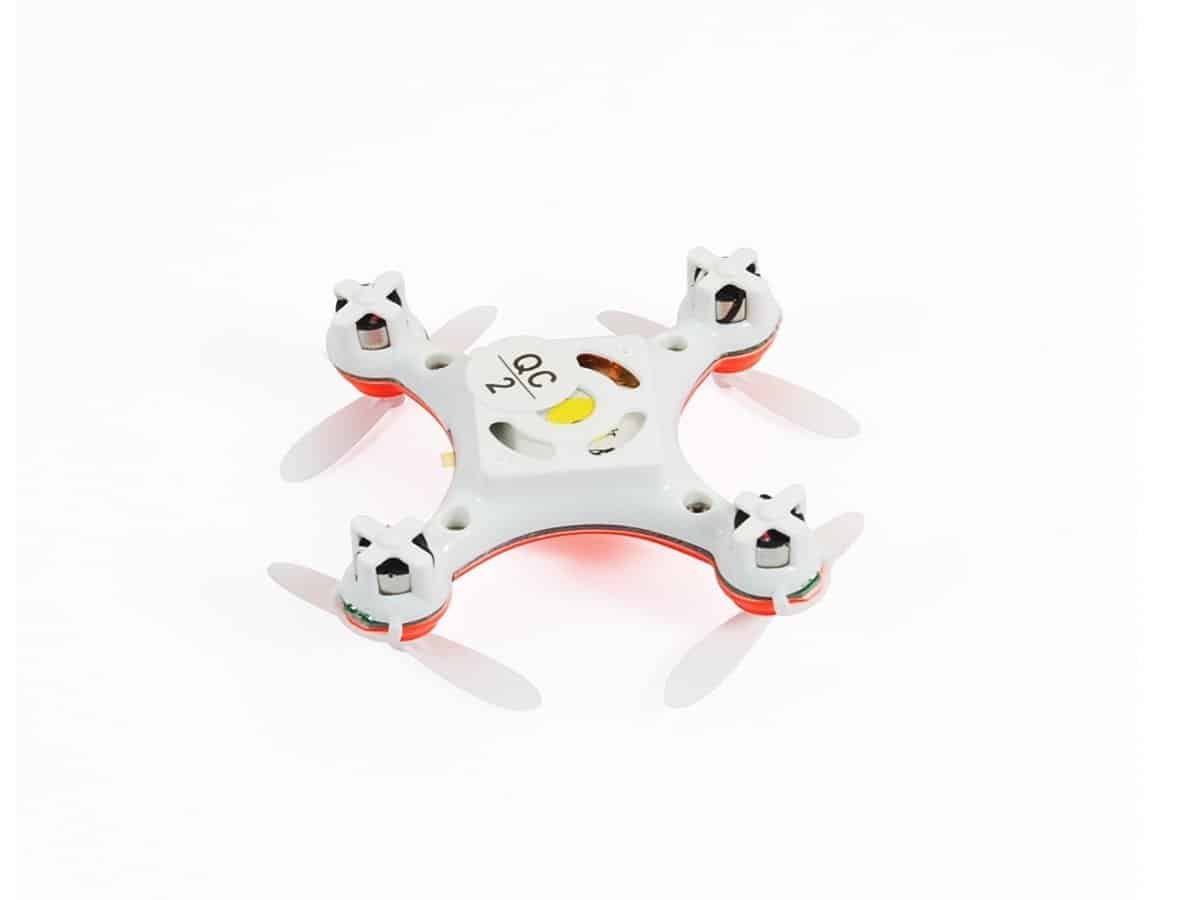 Cheerson CX-10 Mini Quadcopter Small Toy to Buy