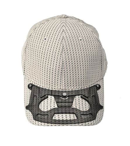 Fab Defense Gotcha Cap Buy Hidden Self Defense Weapon