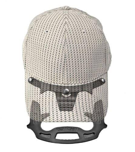 Fab Defense Gotcha Cap Protect Yourself