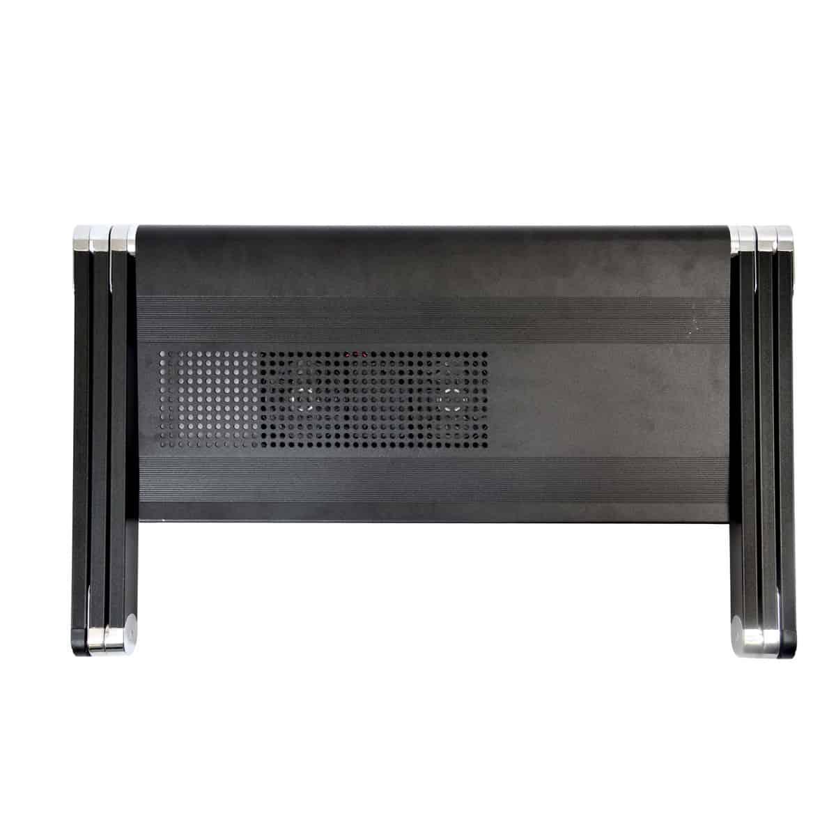 Thanko Super Gorone Desk Cooler Fan Details