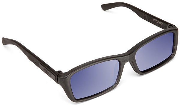 Thinkgeek Rear View Spy Sunglasses Novelty Item to Buy