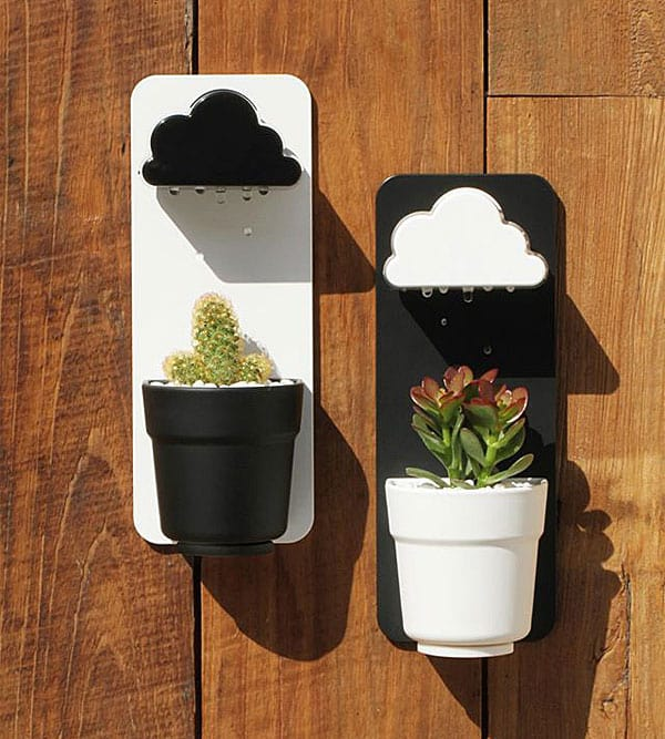 Dailylife-Lab-Rainy-Pot-Cute-Cloud-Planter-to-Buy