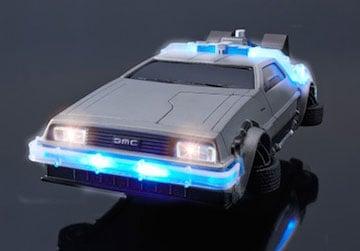 Bandai-Crazy-Case-DeLorean-Case-Cool-Geek-Stuff-to-Buy-DMC-12