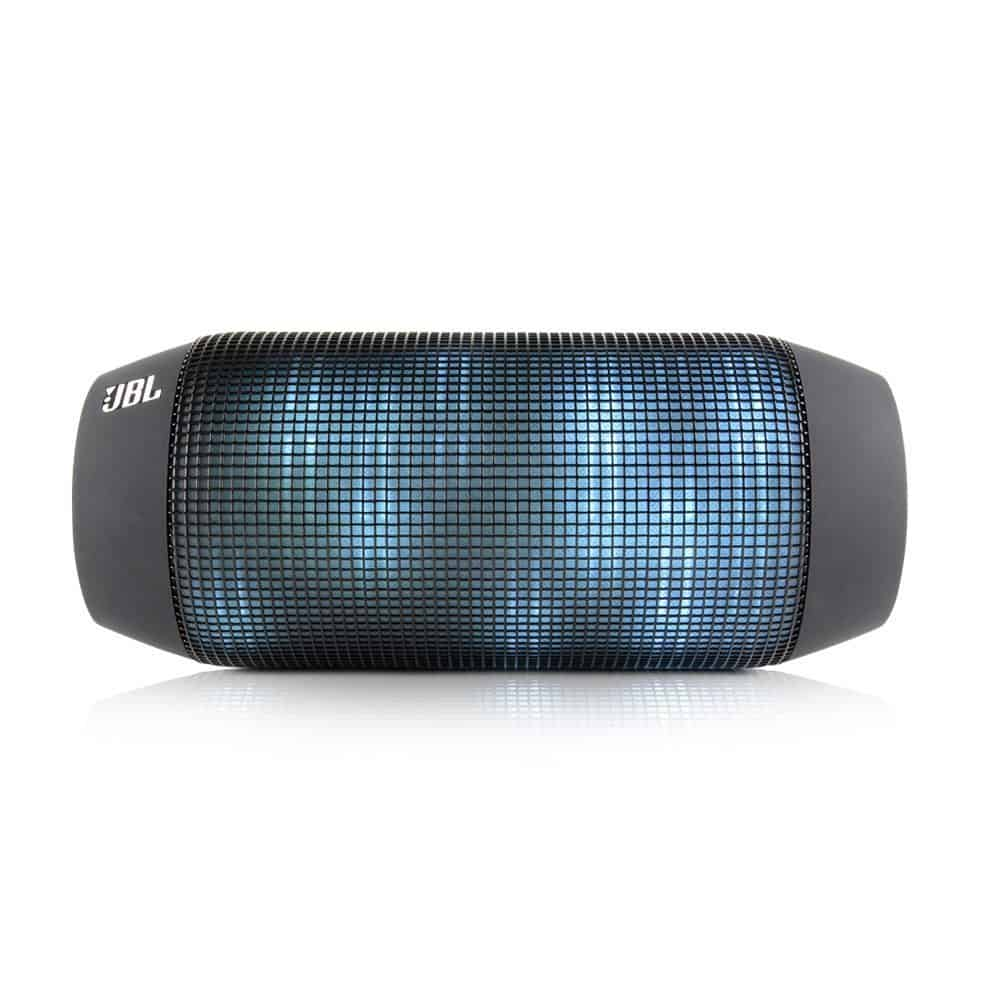 JBL Pulse Wireless Sound System Party Gadget