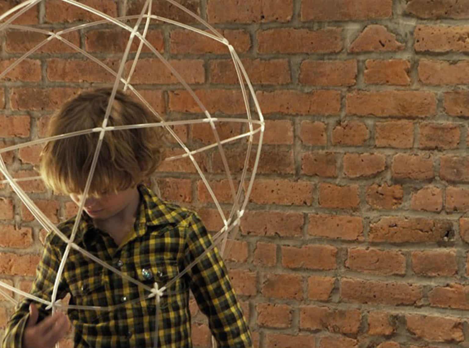 JIX-Straw-Connectors-Sphere-Design