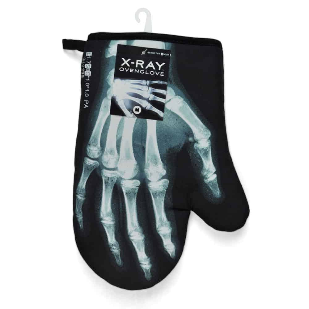 Mustard-X-Ray-Glove-Awesome-Product-Design