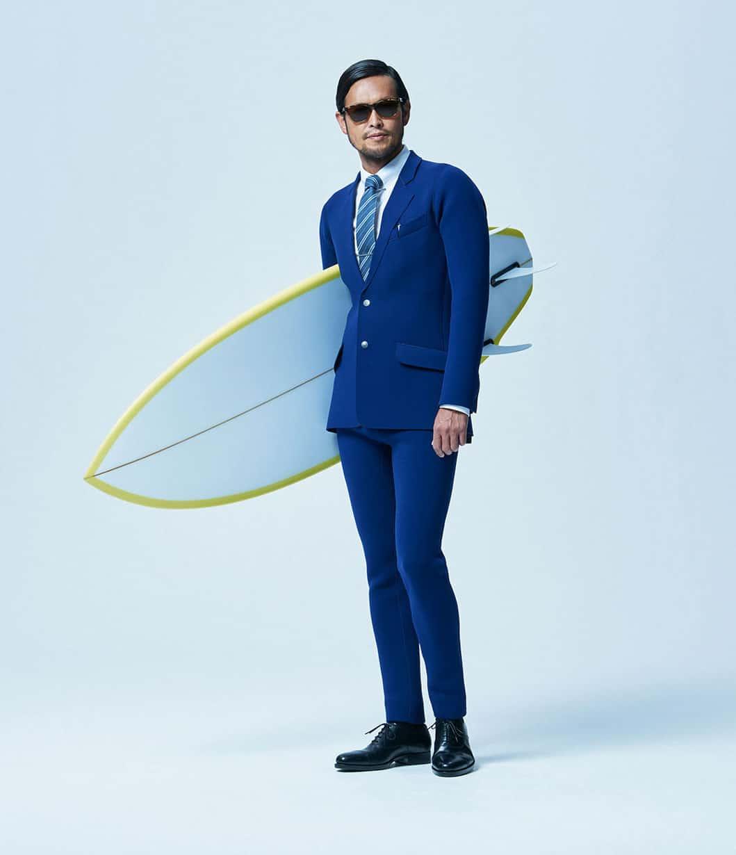 Quiksilver-True-Wetsuit-Boyfriend-Gift-Idea