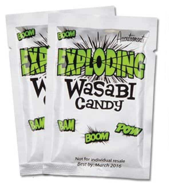 Accoutrements-Exploding-Wasabi-Candy-Weird-Product