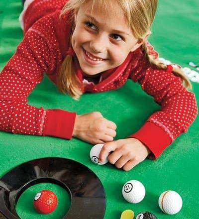HearthSong Golf Pool Putt Putt Golf