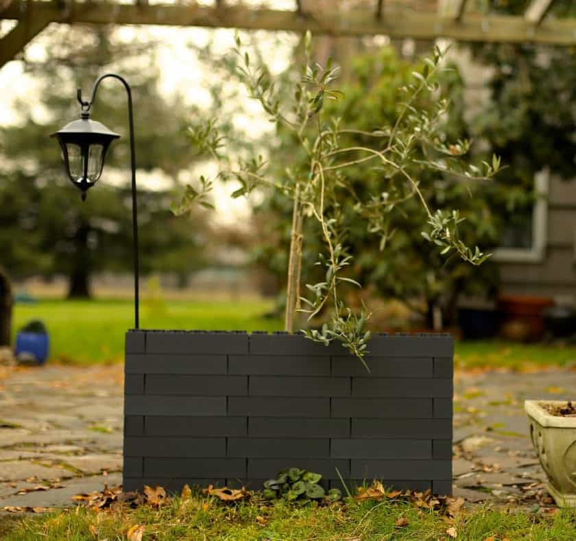 TogetherFarm Blocks Modular Garden Block