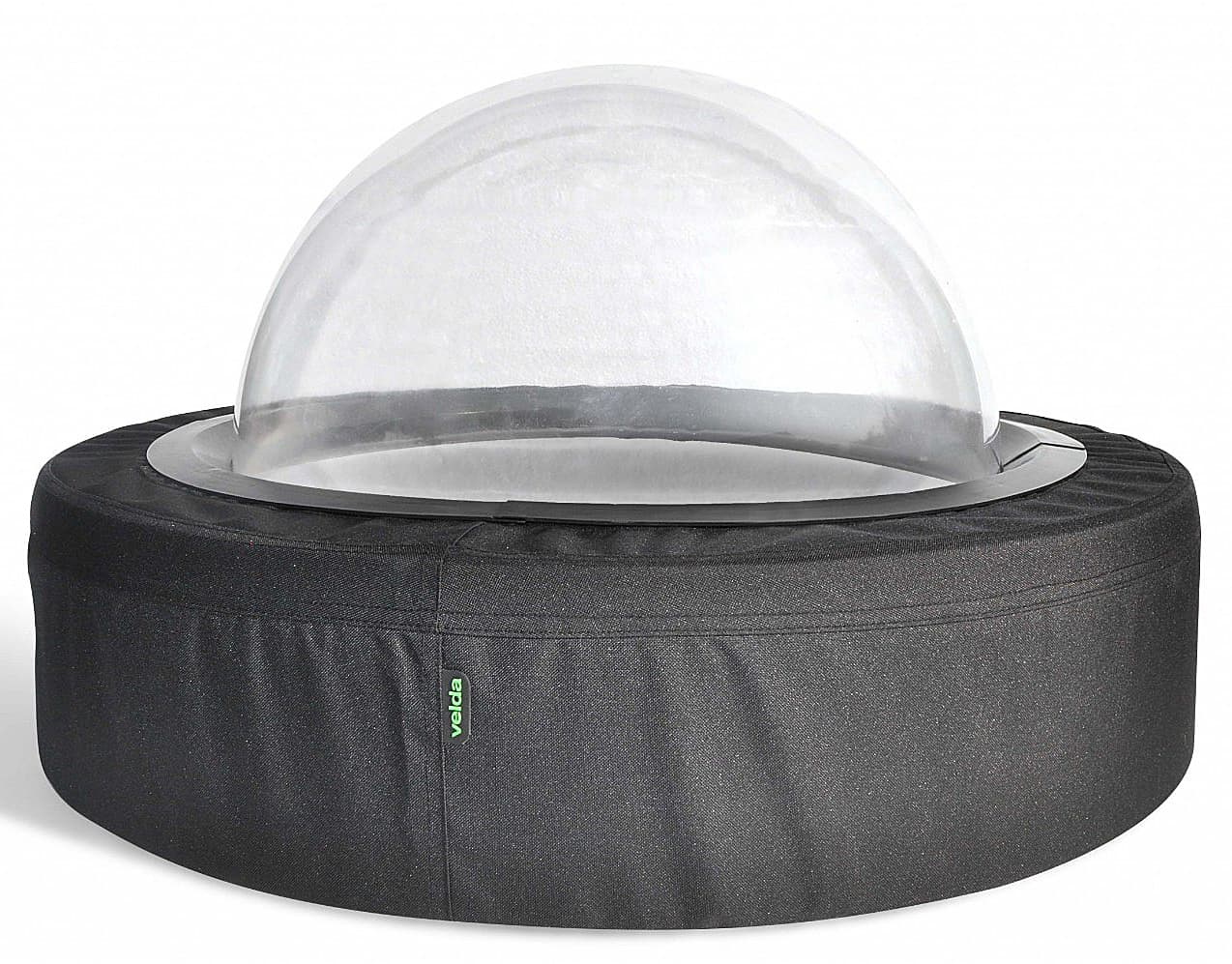Velda Floating Fish Dome Acrylic Bubble