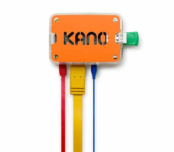 Kano-Computer-Kit-Raspberry-Pi-2