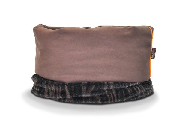 Pet Lifestyle and You Snuggle Pet Bed Pamper your Dog