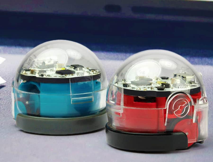 Ozobot 2 Bit Pro Series Toy Robot