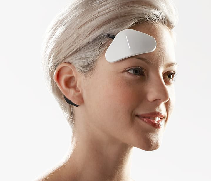 Thync Neurosignaling Wearable System Control your Mood
