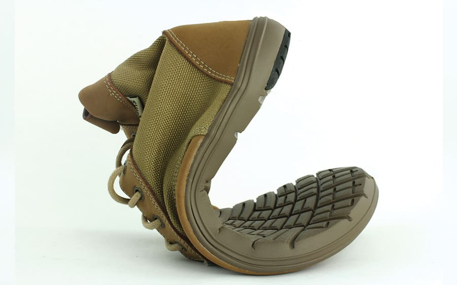 Collapsible Boulder Boot Cool Gift for Travelers