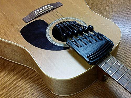 Hammer Jammer Gift Idea for Musician