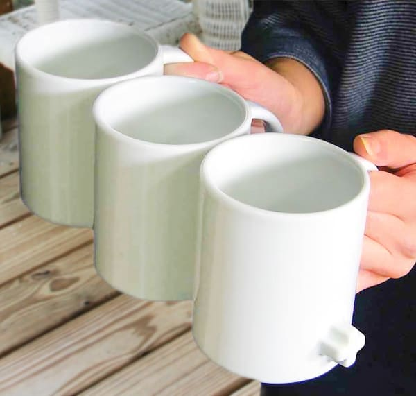 Thelermont Hupton Link Mugs Interesting Product Design 2