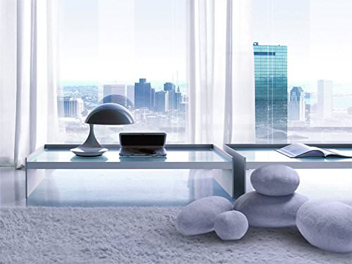 Vercart Living Floor Stone Pillows For Office