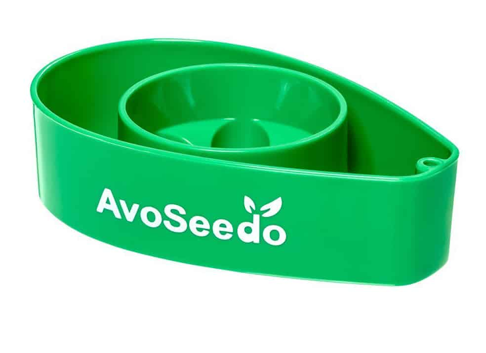 AvoSeedo Buy Gift for Nature Lover