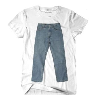 Shirtwascash Pants Shirt Buy Cool Shirt