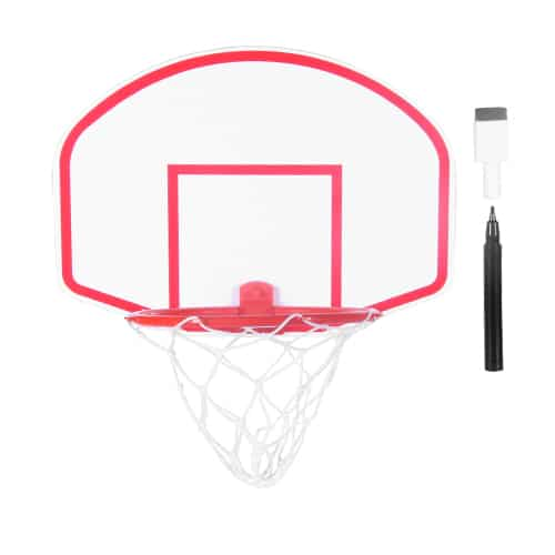 Thumbs Up Basketball Fridge Magnet Kitchen Novelty Item