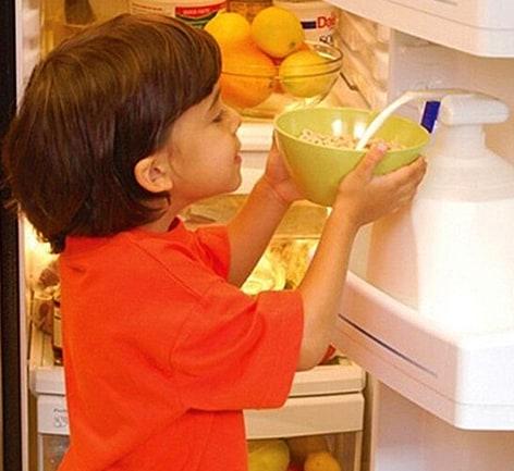 Magic Tap Milk Dispenser to Buy