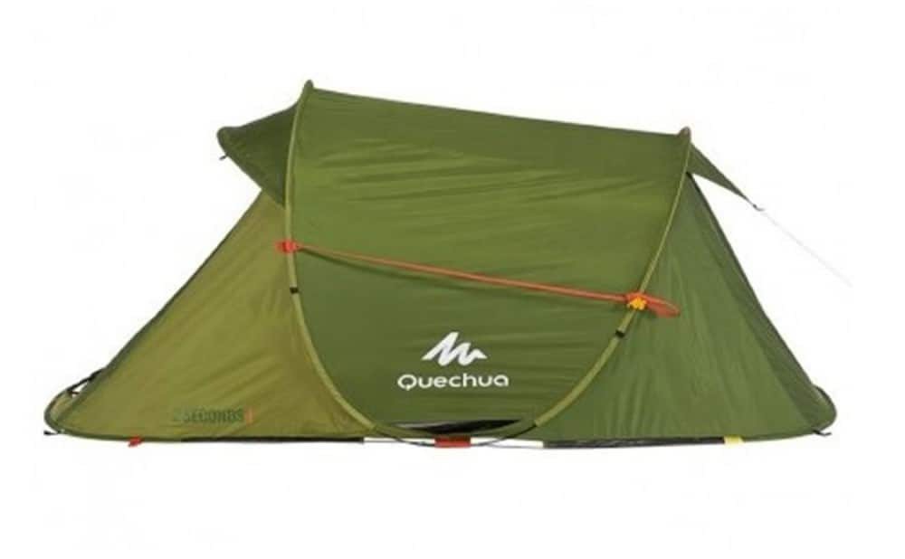 Artesanato Em Cobre Formiga Mg ~ Quechua Decathlon 2 Seconds Pop Up Tent NoveltyStreet