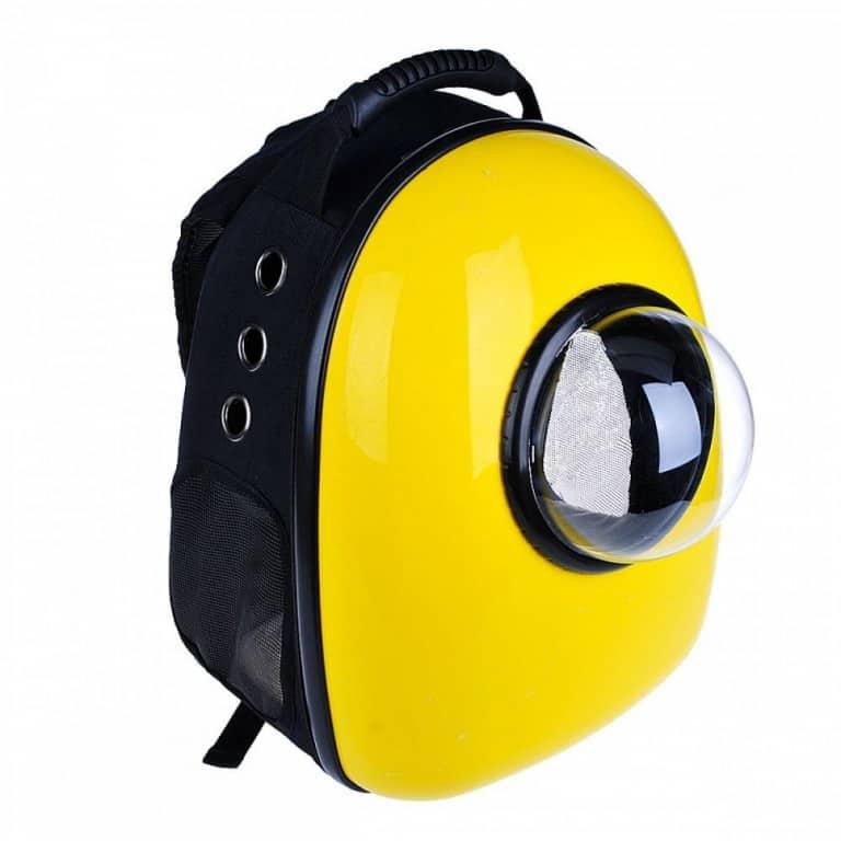 U-pet Backpack Pet Carrier Cool Things to Buy