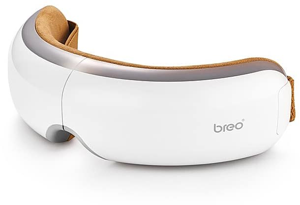 Breo iSee4 Digital Eye Massager Automatic Relaxing Equipment