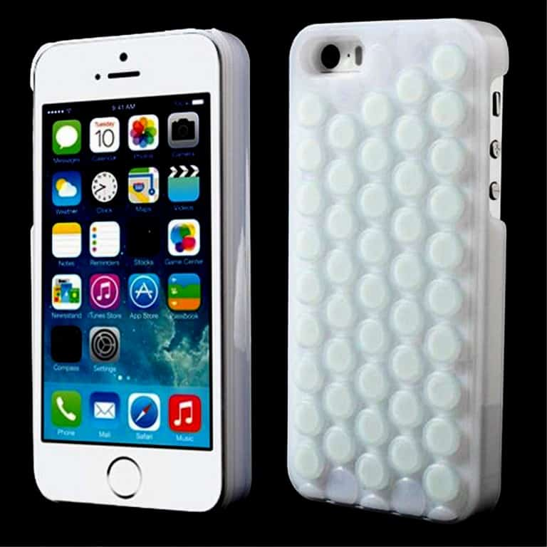 Bubble Wrap iPhone Case Gift Ideas For All Ages