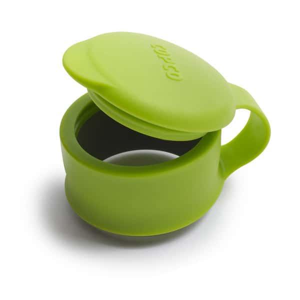 Copco Bag Cap Small Green