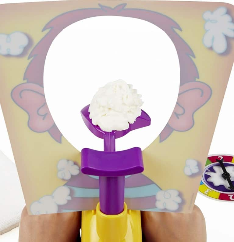 Hasbro Pie Face Girft Ideas For Kids