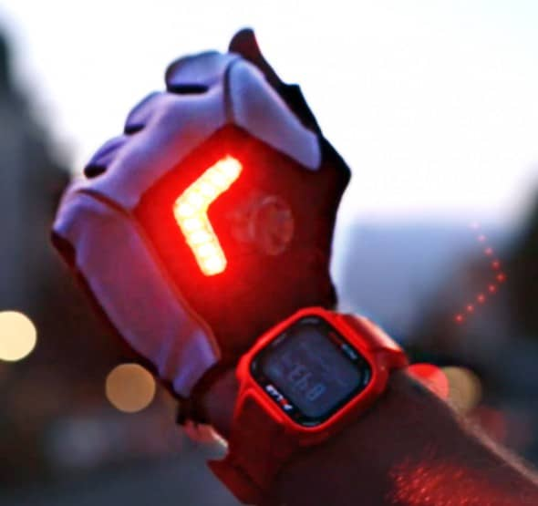 Zackees-turn-Signal-Gloves-Buy-Cool-Bicycle-Gear