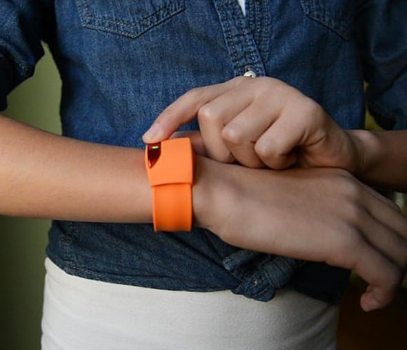 Moff Band Gift Idea For Kids