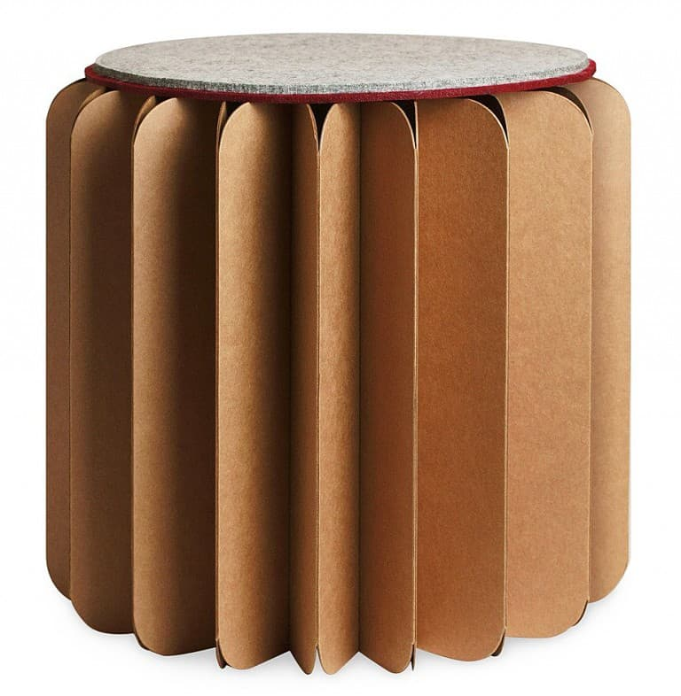 Bookniture Buy Foldable Furniture