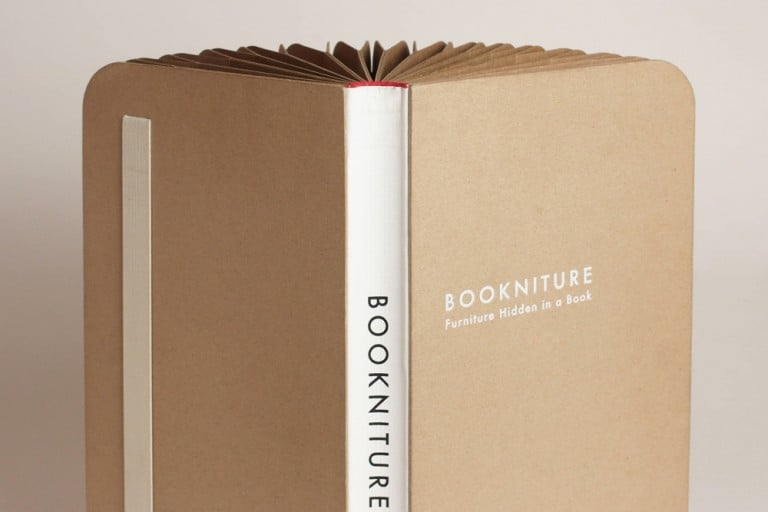 Bookniture Fun Things To Have In A Book Club