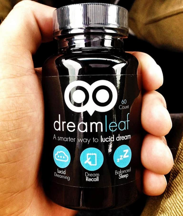 Dream-Leaf-Advanced-Lucid-Dreaming-Supplement-Sleep-Better