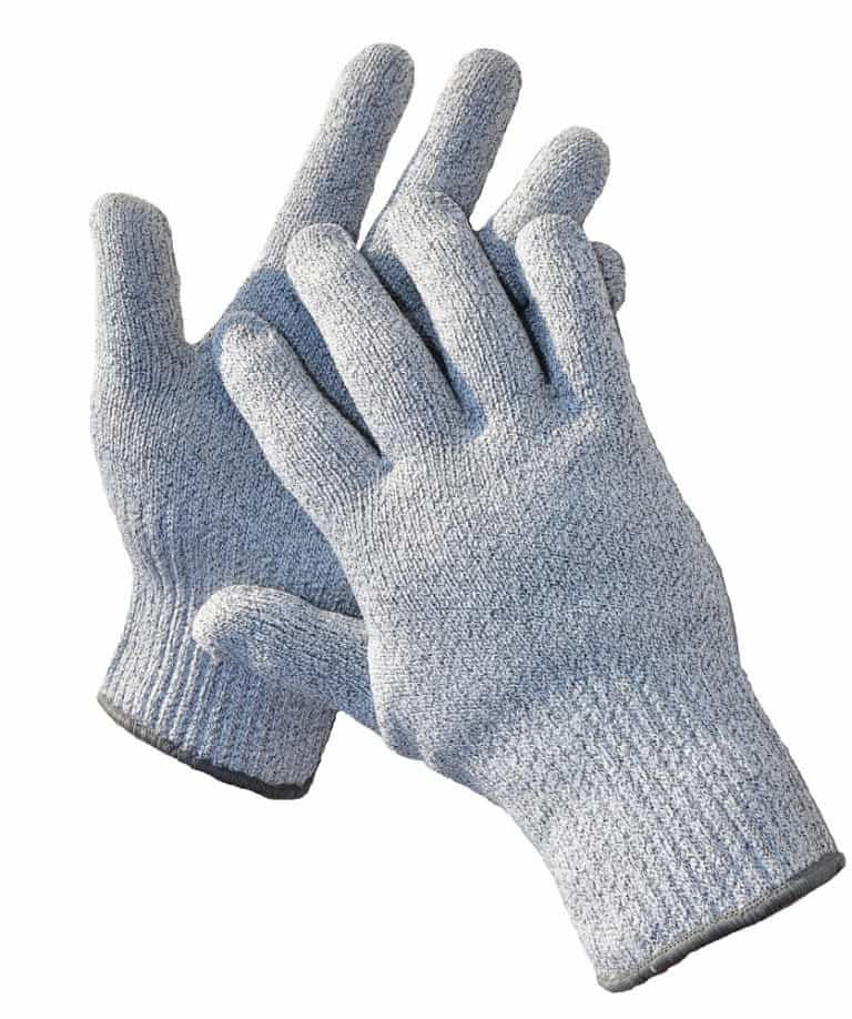 G&F Cut Shield Cut Resistant Gloves Cool Kitchen Tools