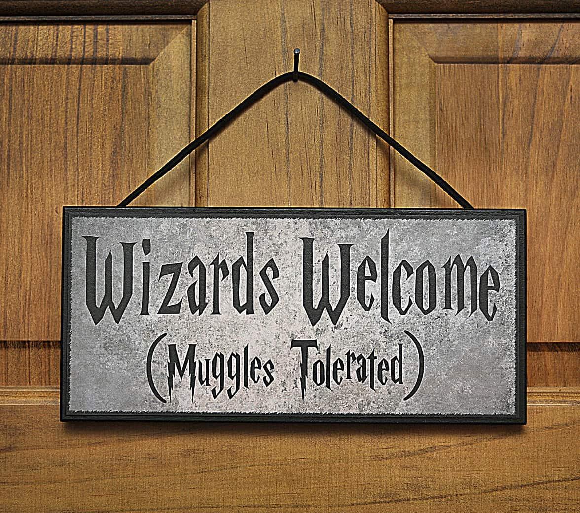 signs for your bedroom door