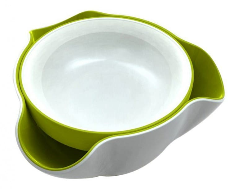 Joseph Joseph Double Dish Tableware Set