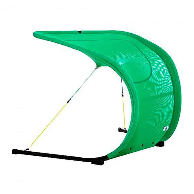 QSTO Suzak Designer Chair Comfortable Stool