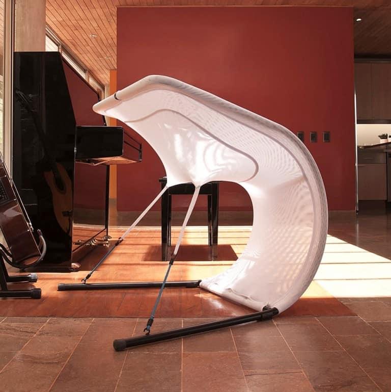 QSTO Suzak Designer Chair Home Furniture Gift Idea