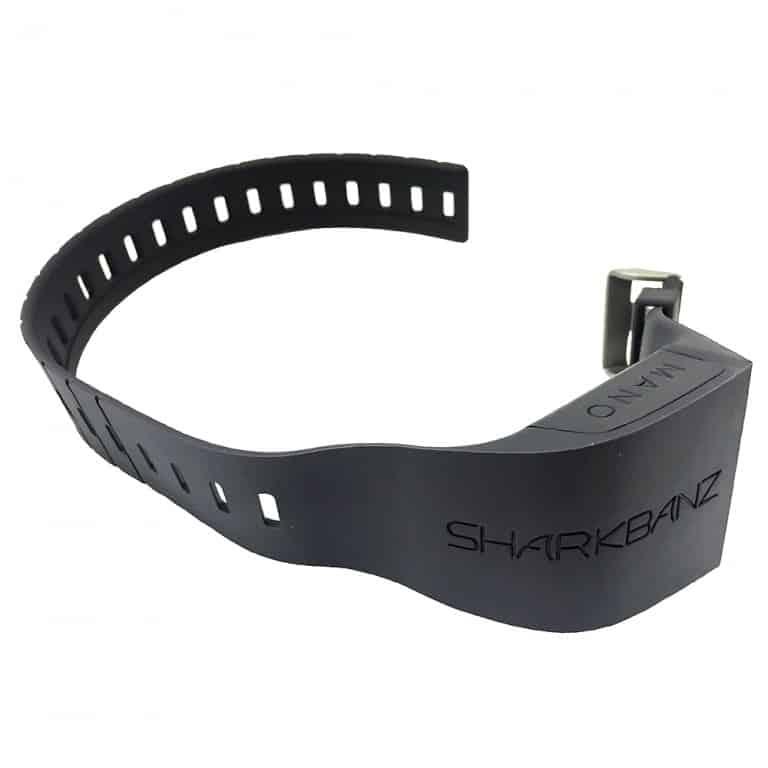 Sharkbanz Slate Diving Gear