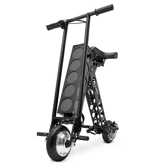 URB-E-Electric-Folding-Scooter-Cool-Urban-Ride-to-Buy